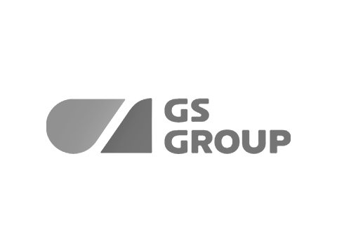 Холдинг GS Group